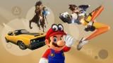 Пятьдесят лучших игр XXI века по версии The Guardian