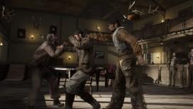 Как выглядела бы Red Dead Redemption на РС?