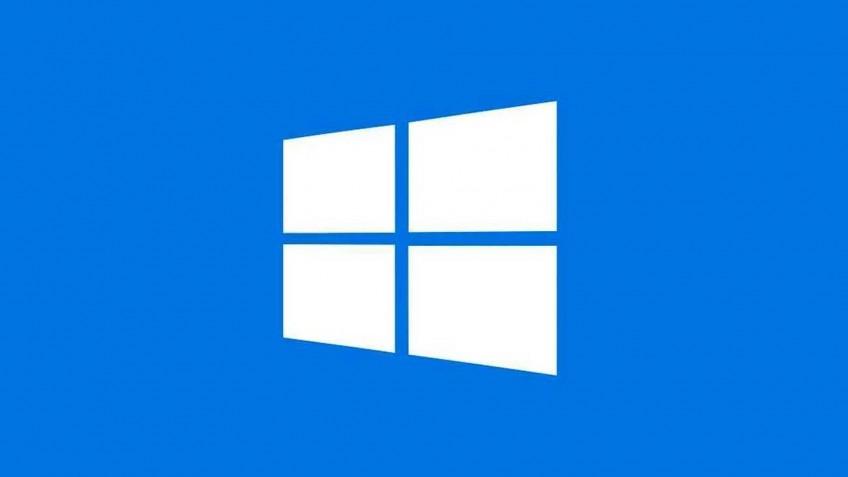 Обновление Windows 10 сильно загружает процессор