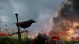 Первые подробности о хардкорном режиме Kingdom Come: Deliverance