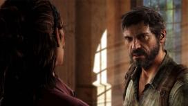 Бюджет The Last of Us от HBO может составлять 200 млн долларов
