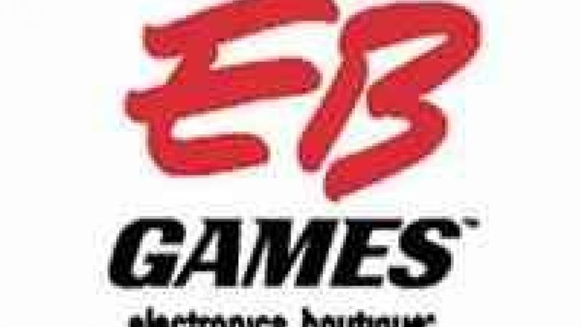 Gamestop и EBGames осваивают цифровую дистрибуцию