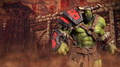 Blizzard о недовольстве вокруг Warcraft III Reforged: «Мы хотим извиниться»