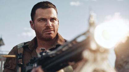 Альфа Call of Duty: Vanguard стартовала на PlayStation — впереди48 часов