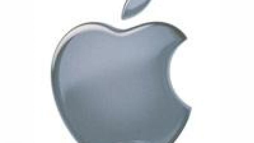 Apple Boot Camp – с поддержкой XP SP3