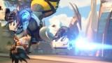 СМИ: на BlizzCon покажут Overwatch2, Diablo IV и ремастер Diablo II