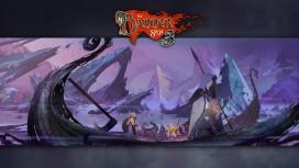 The Banner Saga3 выйдет раньше, чем планировалось