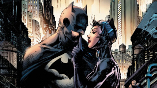 Зак Снайдер иронично прокомментировал скандал о сексе супергероев
