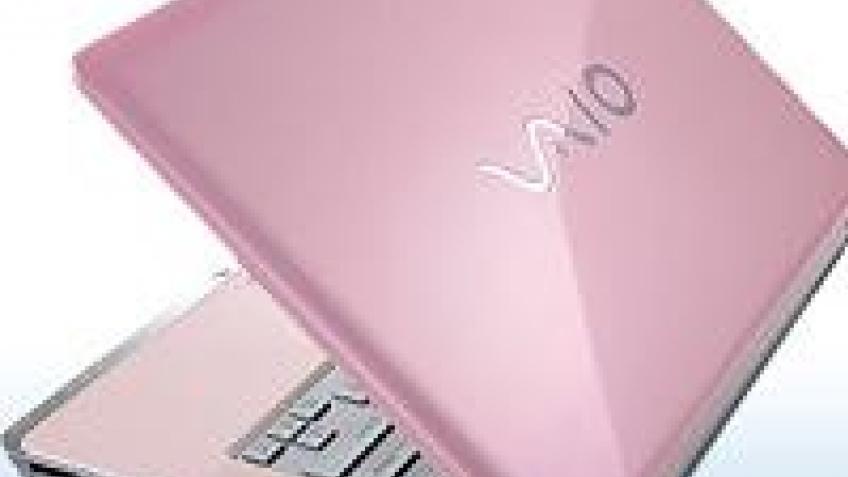Sony борется с раком груди