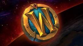 С сегодняшнего дня в World of Warcraft появятся жетоны