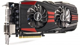 ASUS создаст бренд Arez для игровых видеокарт Radeon
