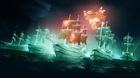 Первый сезон Sea of Thieves стартует28 января — что изменится после этого?