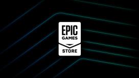 Valve запретила игры с блокчейном в Steam, но помощь пришла от Epic Games