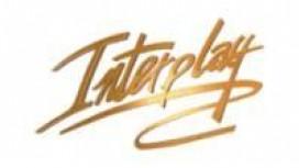Interplay снова в строю?