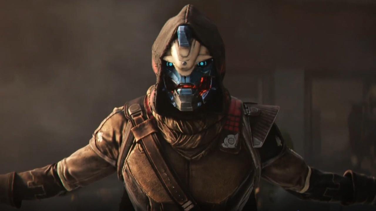 К 2025 году Bungie выпустит как минимум одну новую игру — не Destiny