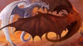 «Легенда: Наследие драконов» готовится к обновлению