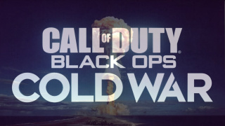 Тизер COD: Black Ops Cold War уже заблокировали в Китае