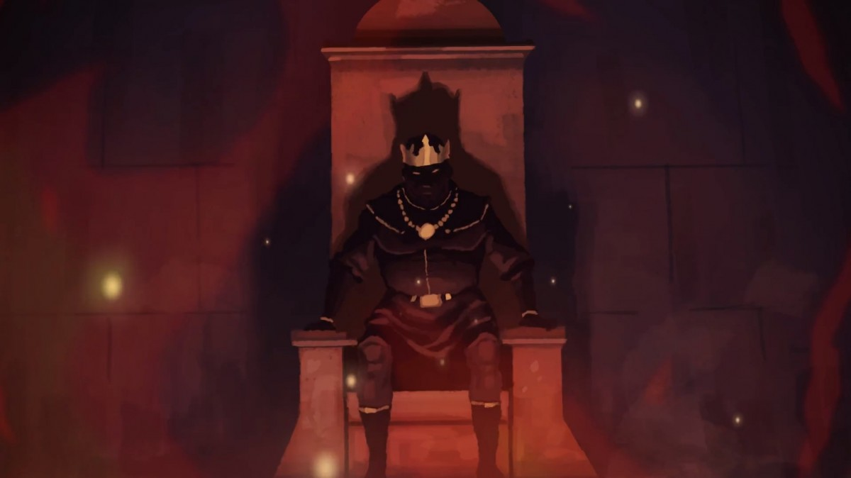 Vampire: The Masquerade — Bloodlines 2: первый чистокровный клан — Бруха