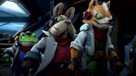 Ubisoft рассказала о сюжете и механиках Starlink: Battle for Atlas