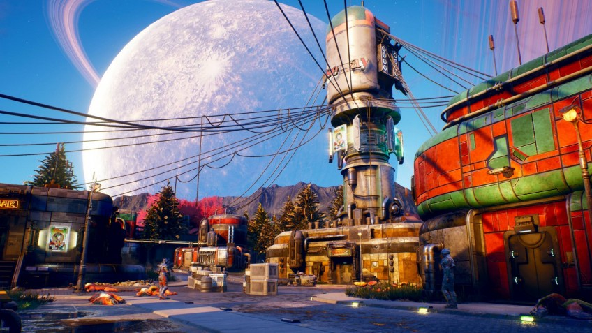 Следующий Xbox Inside начнётся через пару часов после State of Play от Sony