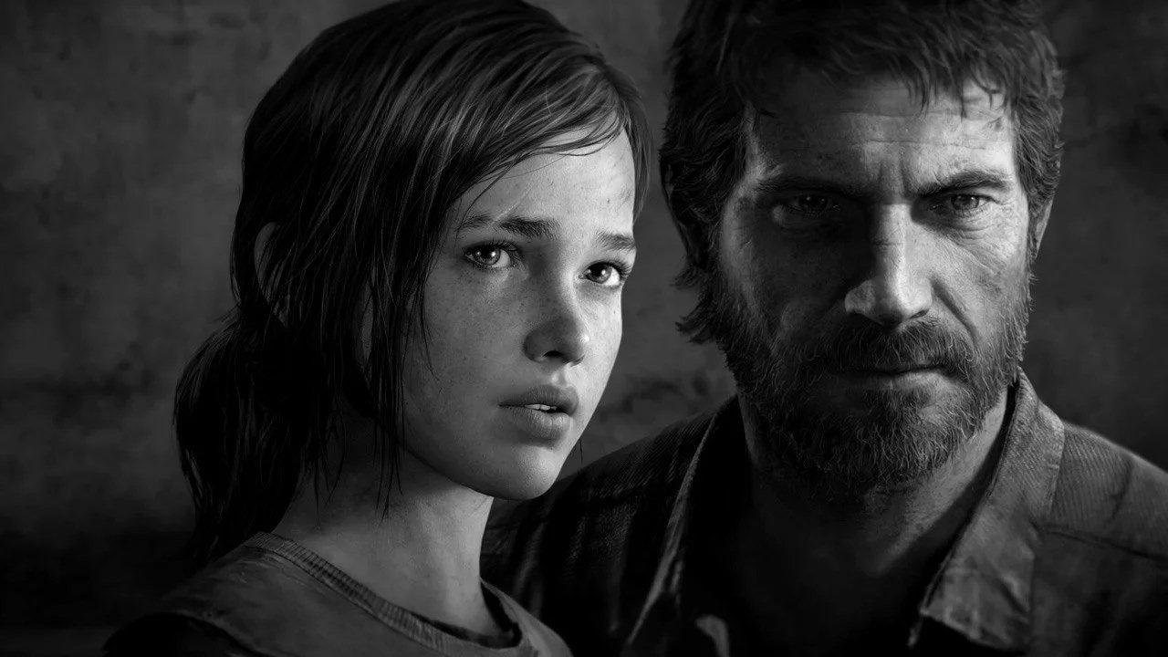 Съёмки сериала по The Last of Us должны стартовать уже в июле