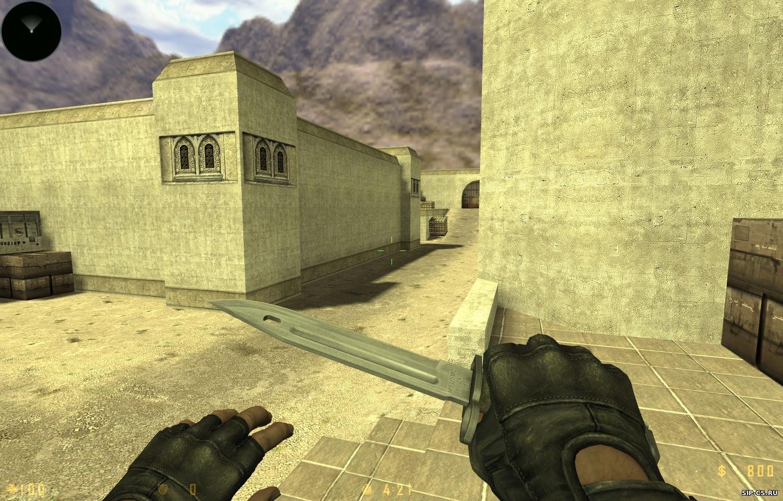 Counter-Strike1.6, Team Fortress Classic и Half-Life получили официальные обновления