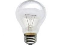 Австралия против ламп накаливания