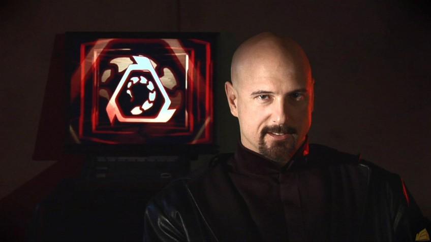 Ремастер Command & Conquer получит обновлённый мультиплеер