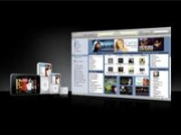 iTunes «украдет» продажи DVD