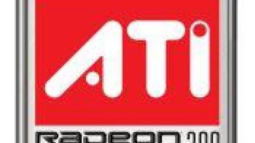 Мобильный ATI для мобильного AMD