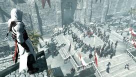 Еще в три игры для Xbox 360 внедрили поддержку обратной совместимости