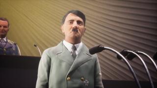 Strategic Mind Blitzkrieg: киевская студия показывает, что Гитлер мог выиграть войну