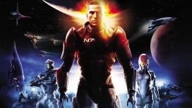 Кейси Хадсон, один из авторов Mass Effect, вернется в BioWare Edmonton и возглавит студию