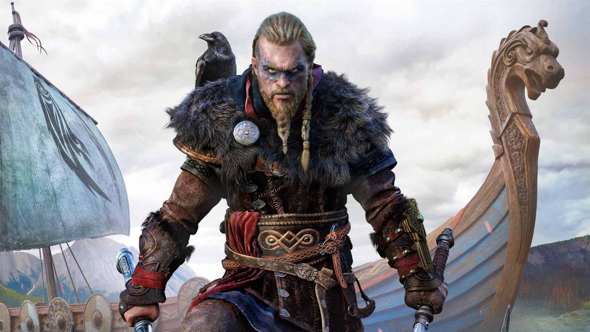 Ubisoft намерена снизить зависимость от AAA-игр