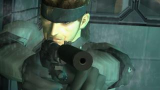 Появились свежие слухи о Silent Hills от Хидео Кодзимы и ремейке Metal Gear Solid