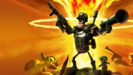 В DeathSpank: Thongs of Virtue теперь можно сыграть на Xbox One