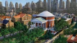 SimCity стала частью школьной программы