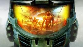 Журнал Official Xbox Magazine решили закрыть