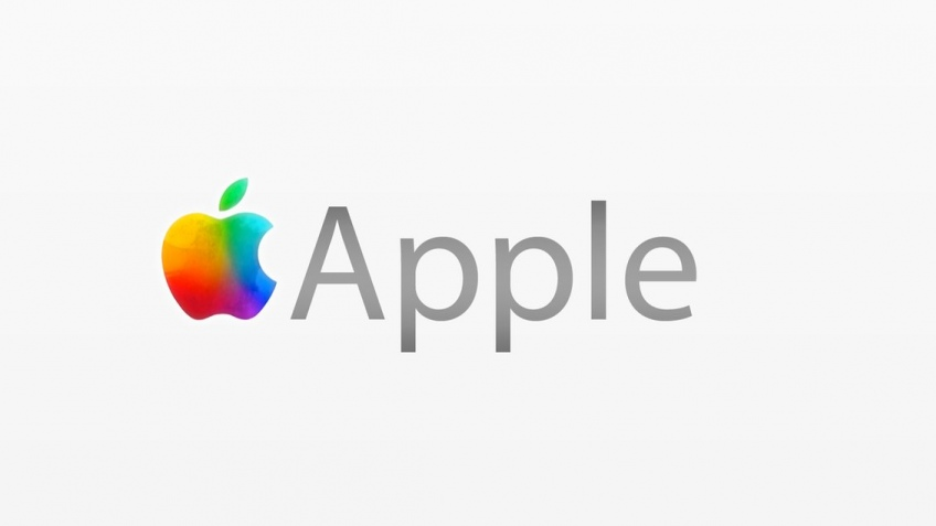 Китайское правительство отказалось от продукции Apple