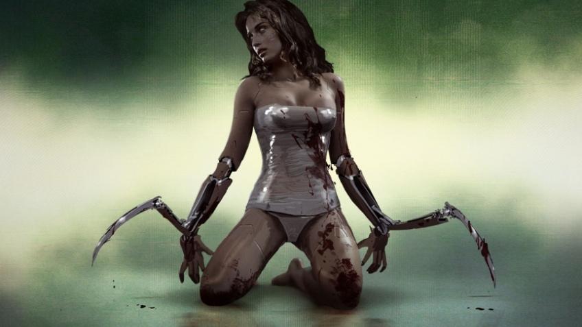 Разработчики Cyberpunk 2077 ориентируются на взрослую аудиторию