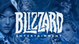 Тысяча сотрудников Activision Blizzard в обращении раскритиковали руководство