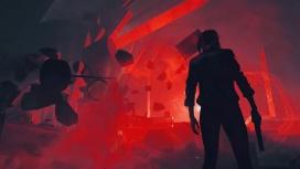 В Epic Games Store стартовала распродажа на Хэллоуин с Control и Borderlands3