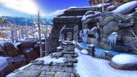 Известный раннер Temple Run перебрался в виртуальную реальность