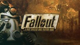 Оригинальной Fallout исполнилось 20 лет