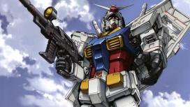 Слух: Bandai Namco работает над новой игрой по аниме-франшизе Gundam