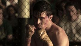 Льис Тан из Mortal Kombat сыграет в голливудском ремейке «Иронии судьбы»