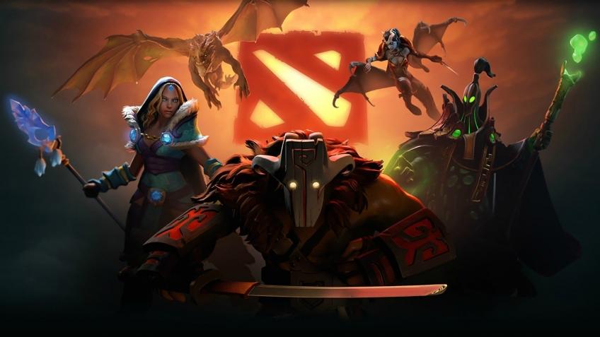 Team Empire покинула Rivalry.gg Rumble по Dota2