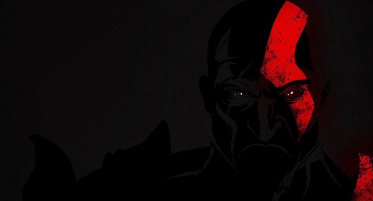 Новогодняя распродажа в PlayStation Store начнётся21 декабря