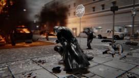 Создатели Hatred делают игру на основе реальных событий