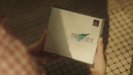 В Японии вышла самая длинная ТВ-реклама в регионе — она про ремейк Final Fantasy VII